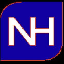 Nell Hoek & Co Trust